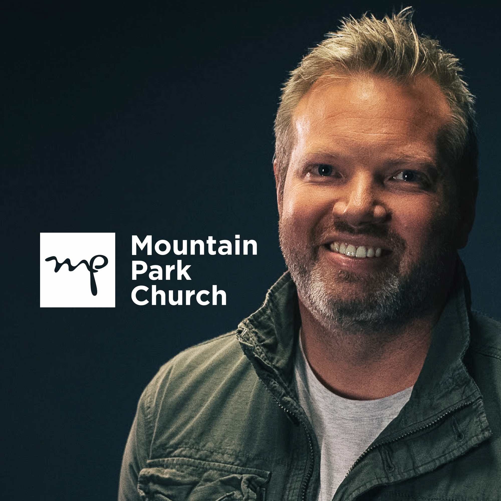 Mountain Park Podcast